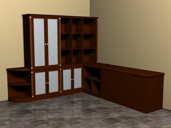 wardrobe corner max