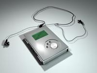MP3 player.zip
