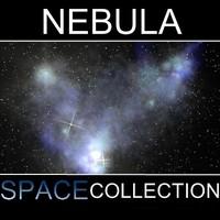 space nebula max