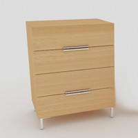 wooden cabinet max