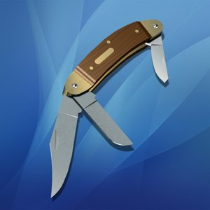 pocket knife lwo