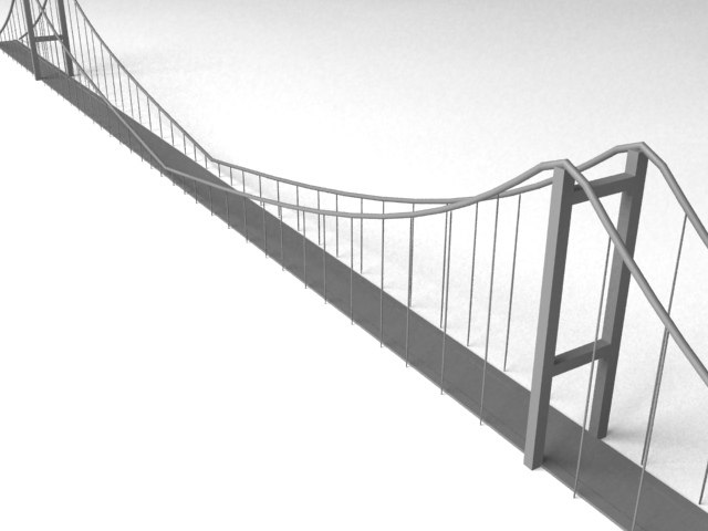 3dsmax bridge
