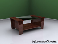 Center_table