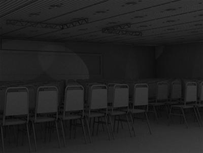 maya auditory meetings