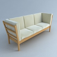 Loveseat.zip