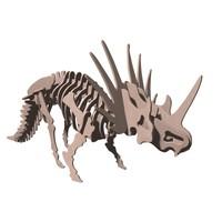 3ds max styracosaurus
