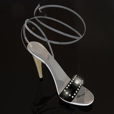 stiletto dress shoes lwo