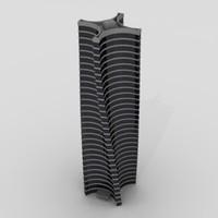 skyscraper02