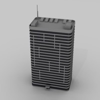 max skyscraper sky scraper