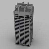 skyscraper08