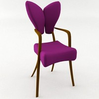 3d-Chair-05.zip