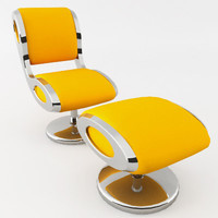 3d-Chair-08.zip