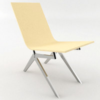 3d-Chair-12.zip