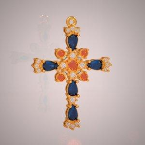 3d model stone 2 jewels jewellery