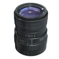 3d lens sigma af 55-200mm model