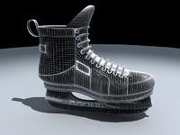 Skates.zip