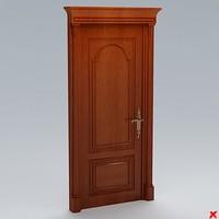 Door083.ZIP