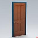 Door089.ZIP