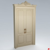 Door096.ZIP