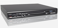 dvd player xoro hsd-400 3ds
