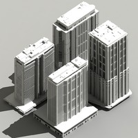 3D_Skyscraper_pack_150.zip