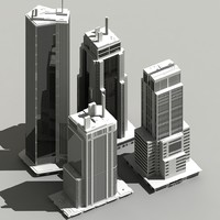 3D_Skyscraper_pack_70.zip