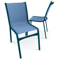 3d-Chair-01.zip