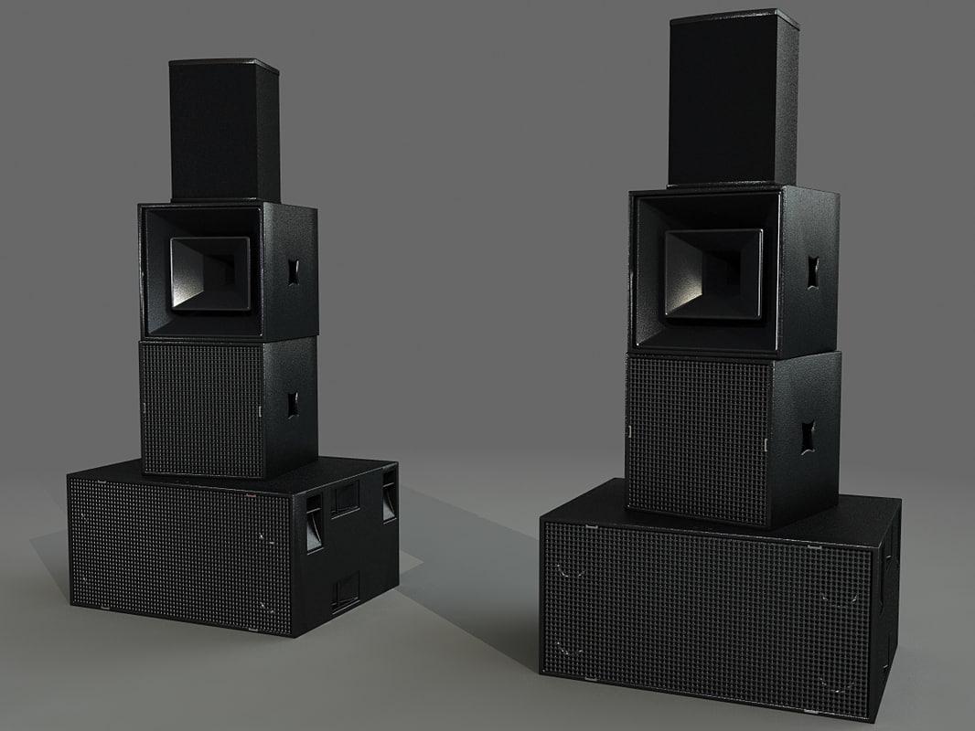 3d model studio pro ks