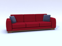 obj couch