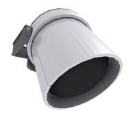 tannoy speaker 3d model