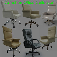 max armchair office 6
