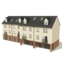 3d apartments 12