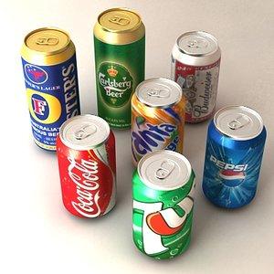 maya beer soda