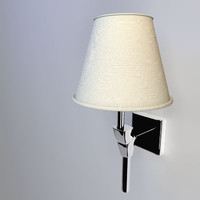 lamp_House.zip