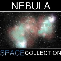 nebula 4