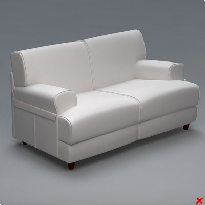 maya sofa loveseat