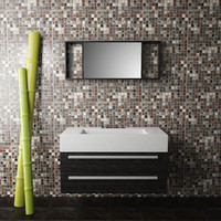 Tona T1000 wash-basin