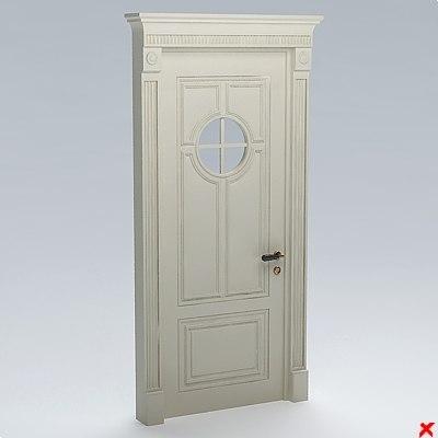 max glass door