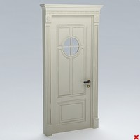 Door glass073.ZIP