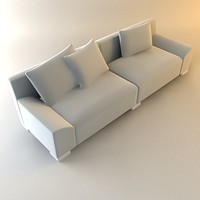 Backslash_sofa.zip