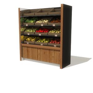 maya fruit veg stall