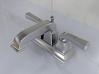 American Standard Town Square Lavatory Faucet