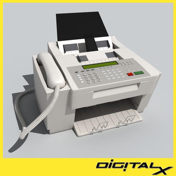 fax_machine_01.jpg