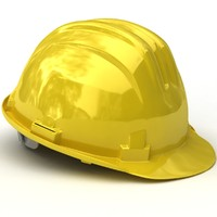 max construction helmet