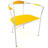 3d-Chair-11.zip