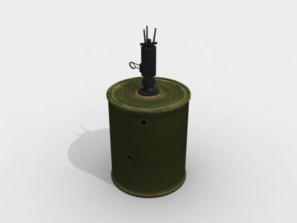 max bouncing betty