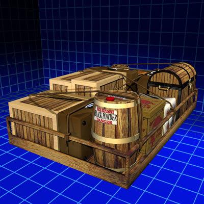 max cargo auto 01