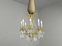 chandelier_001