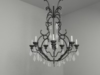 chandelier_003