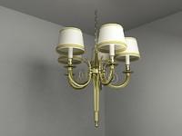 chandelier_004